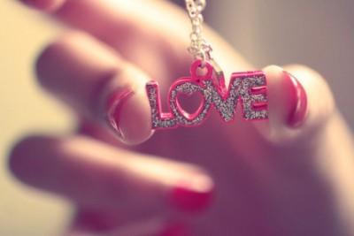 sms_love