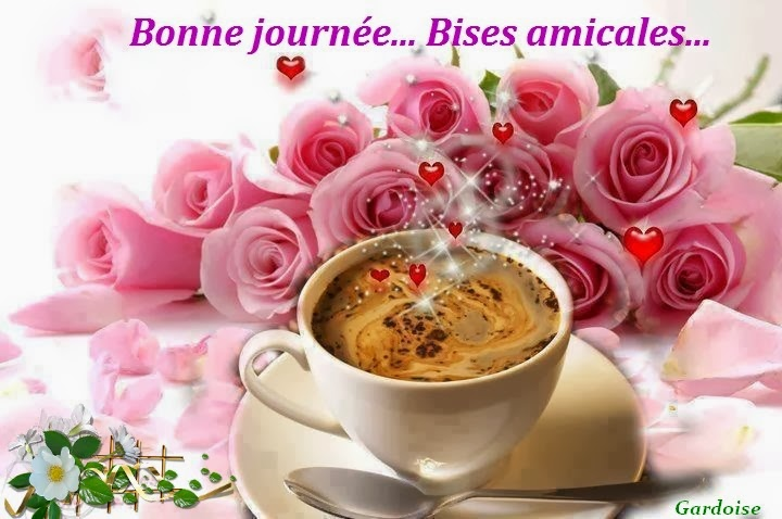 Sms Pour Dire Bonjour à Sa Cherie Sms Et Message Damour