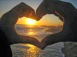 http://smsamour-gratuit.blogspot.com/