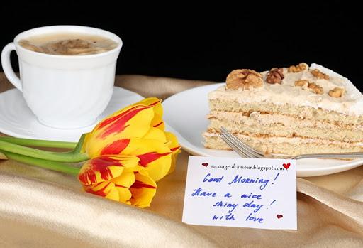 Bonjour 224 sa cherie sms et message d amour sms love sms d amour