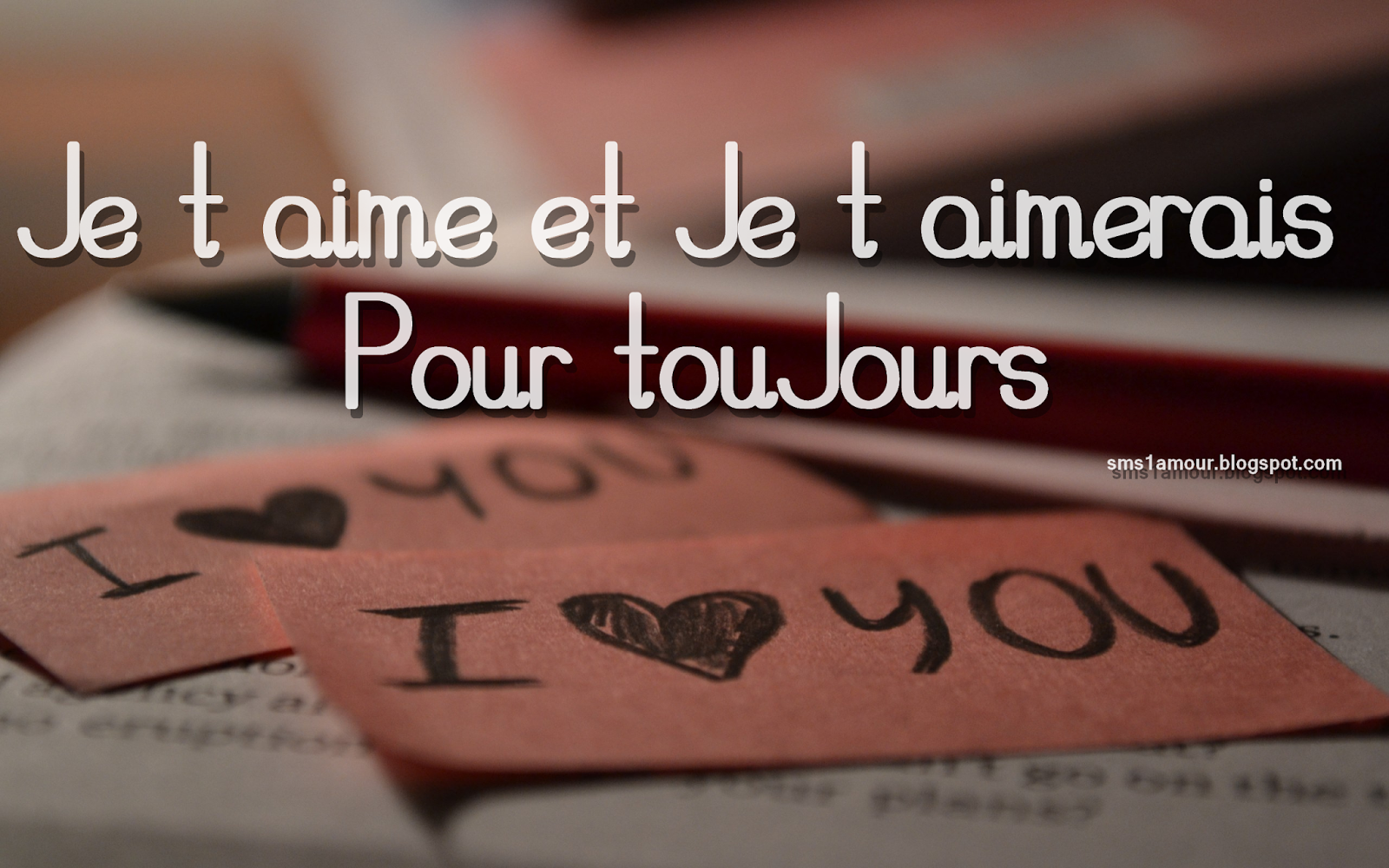Sms Love Sms Et Message D Amour Sms Love Sms D Amour
